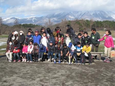 20111130-makiba01.jpg