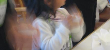 20111130-makiba02.jpg