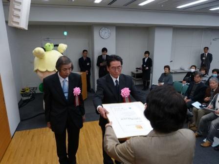3_sasayuri20130129.jpg