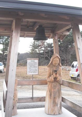 4onagawa_20121227.JPG