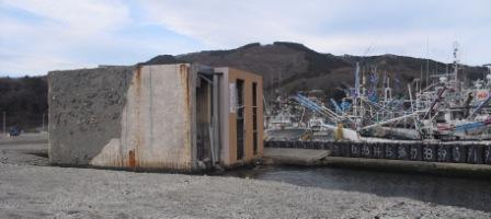 7onagawa_20121227.JPG