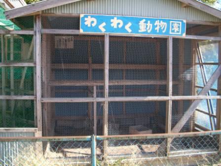 8_20121128.jpg