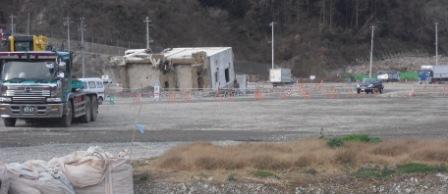 9onagawa_20121227.JPG