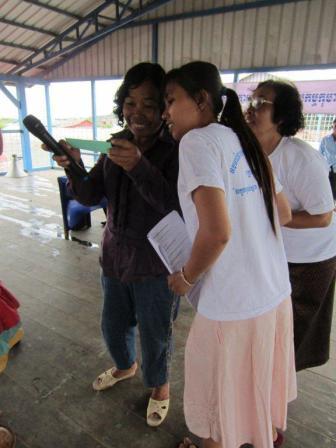 cambodia2-913.jpg