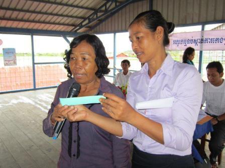 cambodia3-914.jpg