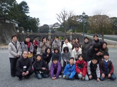 kamaishi3_0313.JPG