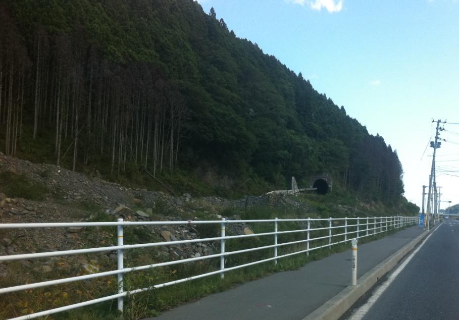 minamisanriku_tunnel.JPG