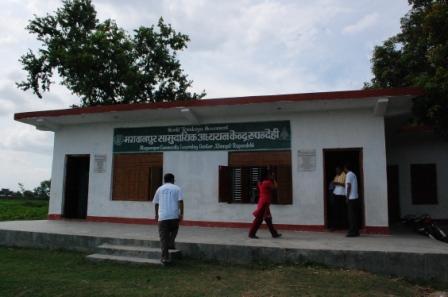 nepal5-916.jpg