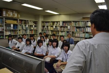 ookawa1_20110930.jpg