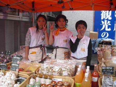 oowani_20111021.JPG