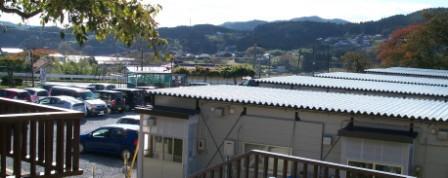 suezaki_kasetsu1_20121130jpg.jpg