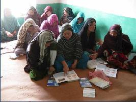 AfghanistanBamiyan201205-2.JPG