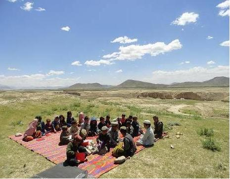 afghanistan201205.JPG