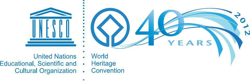 40ani_Logo.JPG