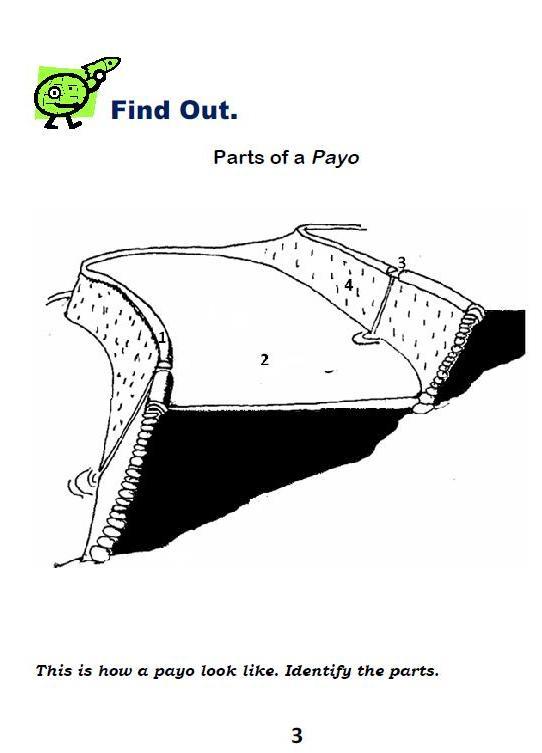 Lesson7_payo.JPG