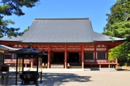 moutsujihondou_20110628.JPG
