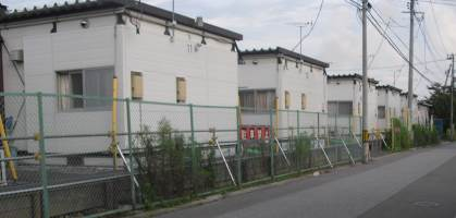 5_20141002.jpg