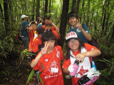 camp1_818.jpg