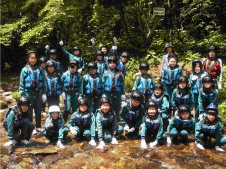 hamaichi_20110627.JPG
