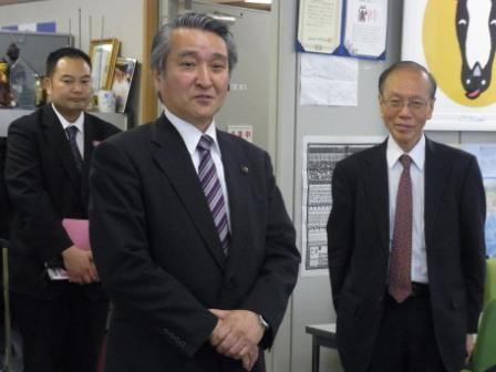 kamaishi2_0427.JPG