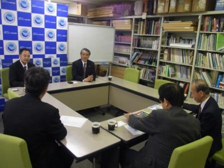 kamaishi_0427.JPG