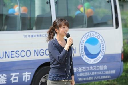 kubo2_20110624.jpg