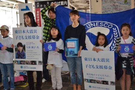 kubo2_2011422.jpg