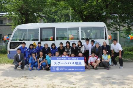 kubo_20110624.jpg