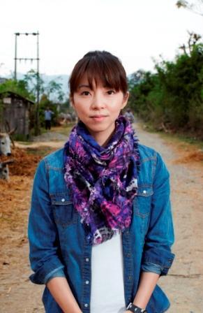 kubo_2011414.jpg