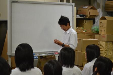 ookawa2_20110930.jpg