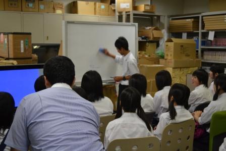 ookawa3_20110930.jpg