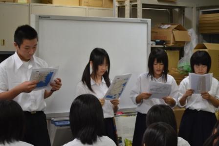 ookawa4_20110930.jpg