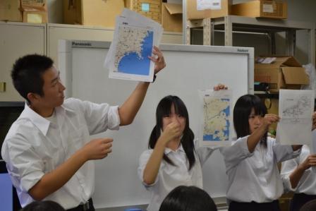 ookawa5_20110930.jpg