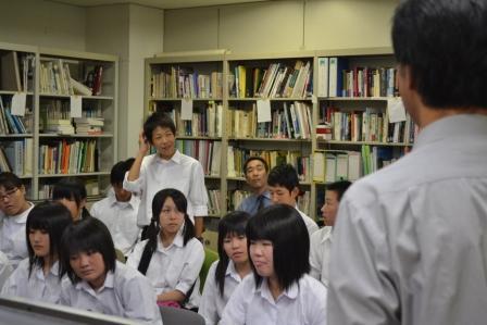 ookawa6_20110930.jpg