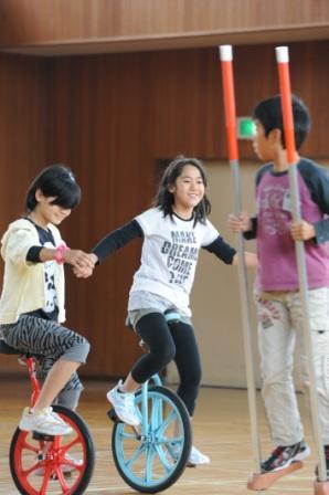 ooya2_20111017.jpg