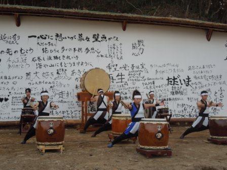shinsai16_0311.jpg