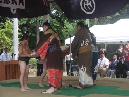 sumou2_0808.JPG