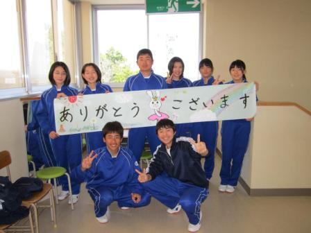 toyoma_20110608.JPG
