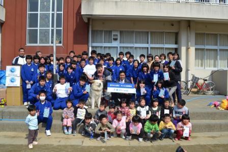 wasao2_2011531.jpg