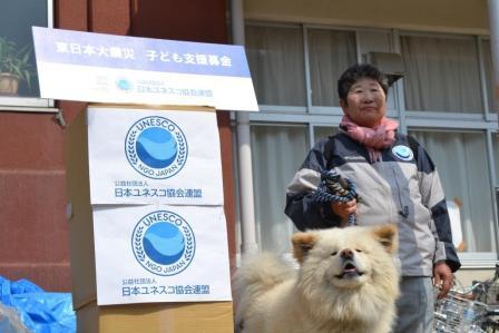 wasao_2011531.jpg