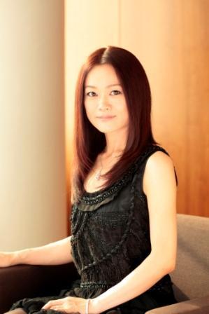 yoshida_2011426.jpg