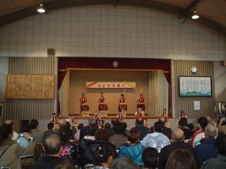kogoshio_1212.JPG