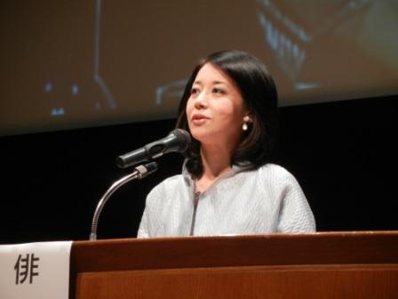 mayuzumimadoka_kityoukouenn1_20121126.JPG