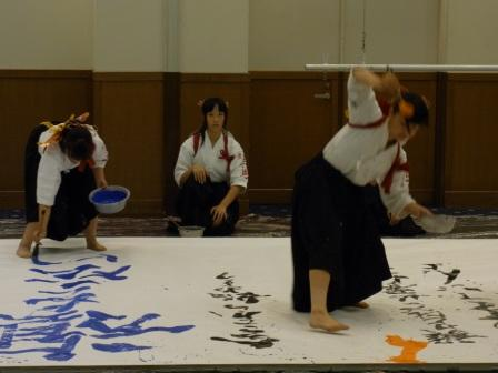 shikoku_1004-02.jpg