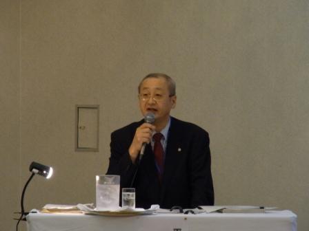 hokkaido2_20111024.jpg