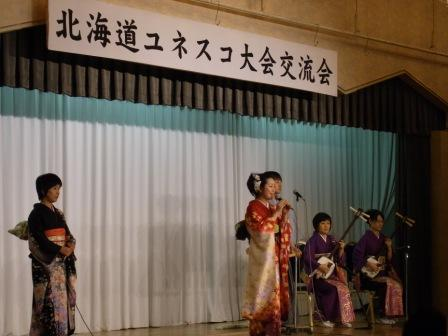 hokkaido3_20111024.jpg