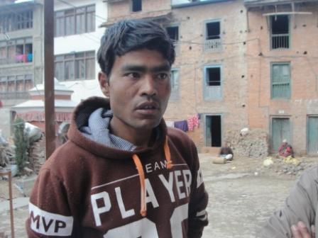 1_Nepal_20160401.JPG