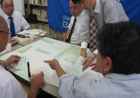 20111110-tera01.jpg