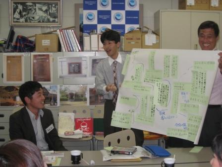 20111110-tera02.jpg