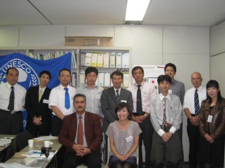 20111110-tera07.jpg